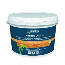Bostik Tarbicol MS Elastic (21кг)